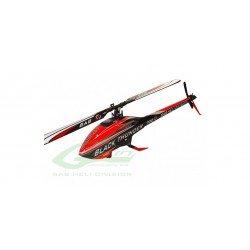 KIT GOBLIN THUNDER T WITH BLADES T LINE 690