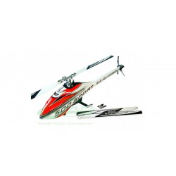 KIT GOBLIN 500 SPORT WHITE