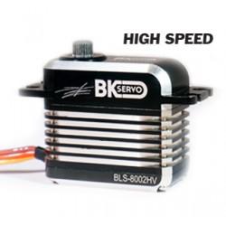 BK8002