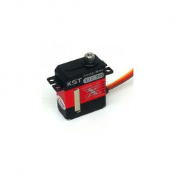 KST X12-508 HV CYCLIQUE 250-450