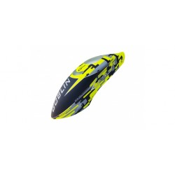 CANOPY THUNDER SPORT HAVOK