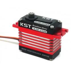 KST X20-2208 CYCLIQUE 550-800
