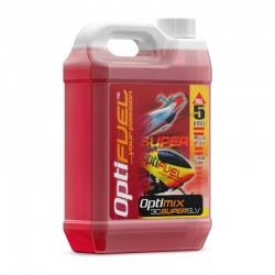 Optimix 30% Super SLV 5 litres