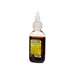 Optifuel HPI Engine After Run Oil (50ml)