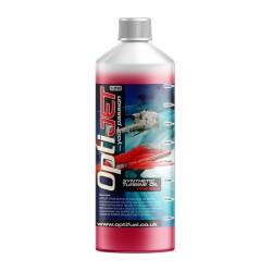 OPTI Premix for Jet A1