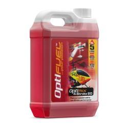 Optimix 20% 4 Stroke 5 litres