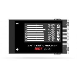 ISDT Battery Checker BC-8S