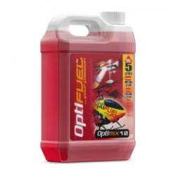 Optimix 12% 5 litres