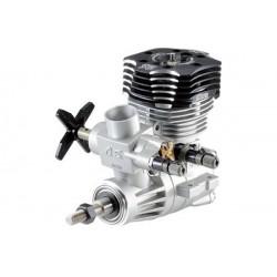 O.S. MAX 55HZ Hyper Engine