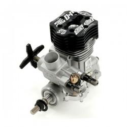 OS.MAX 55HZ-R ENGINE