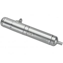 O.S. Powerboost Pipe 55 III