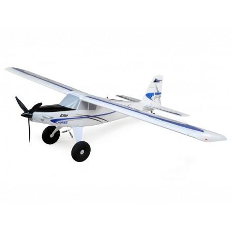 Avion E-flite Turbo Timber 1.5m PNP Basic
