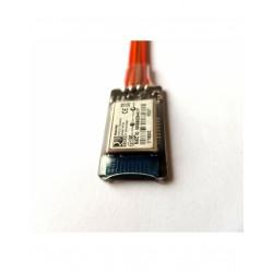 SPIRIT Bluetooth module (V2)