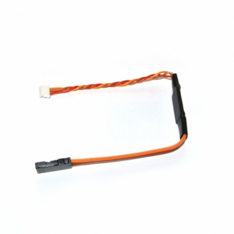 SPIRIT Spektrum adapter V2