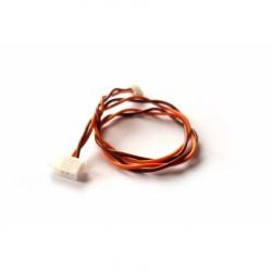 SPIRIT Telem KONTRONIK v2 cable